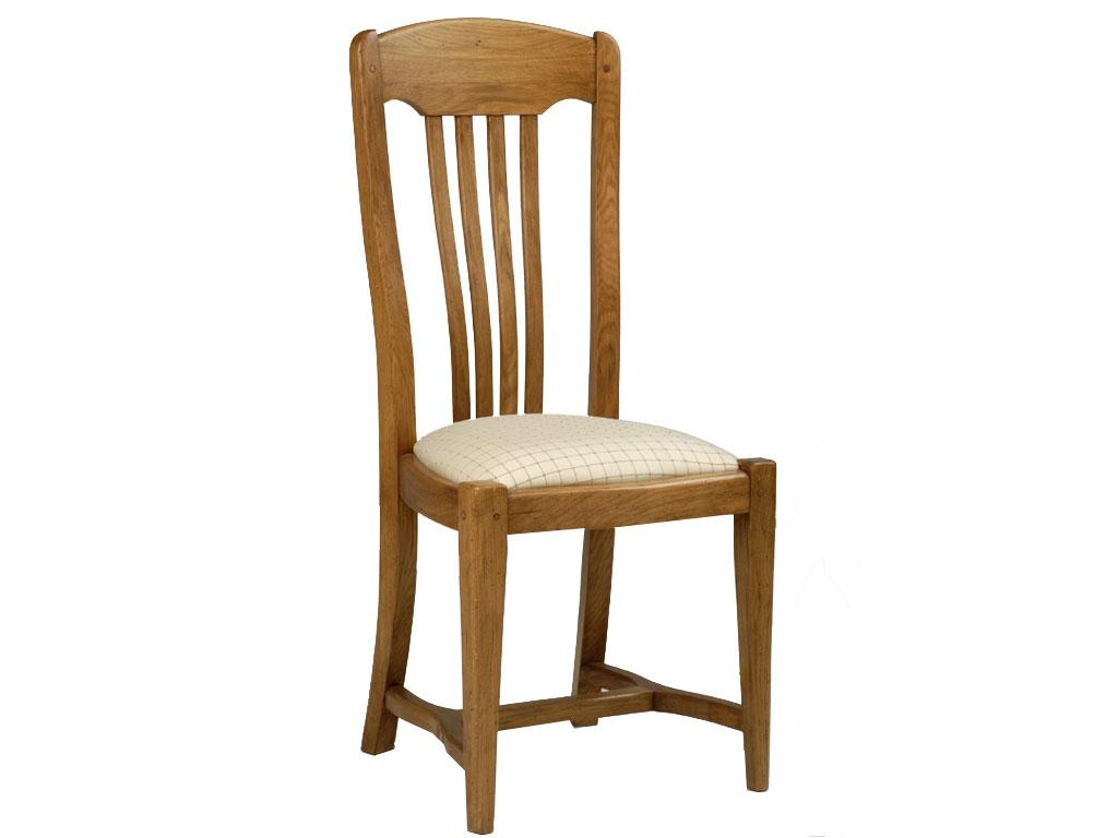 Chaises saint marcellin chaise campagnarde saint marcellin - Specialiste de la chaise ...