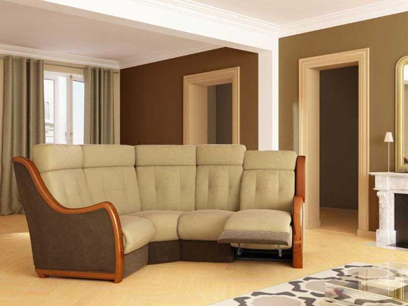 38 saint marcellin par les Meubles Bodin - ébéniste meubles, salons ...