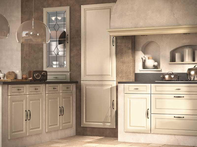 nos cuisines saint marcellin les immanquables chabert duval saint marcellin par les meubles. Black Bedroom Furniture Sets. Home Design Ideas
