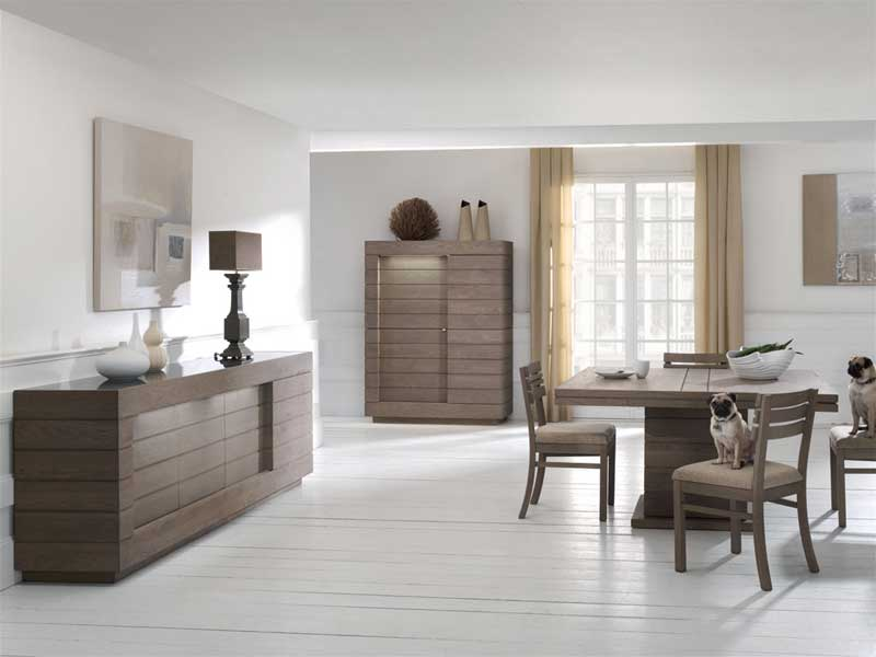 meuble sejours. Black Bedroom Furniture Sets. Home Design Ideas