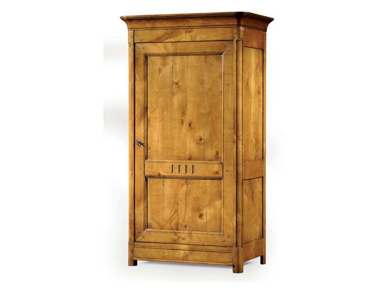bonneti re 38 saint marcellin par les meubles bodin b niste meubles salons literie. Black Bedroom Furniture Sets. Home Design Ideas