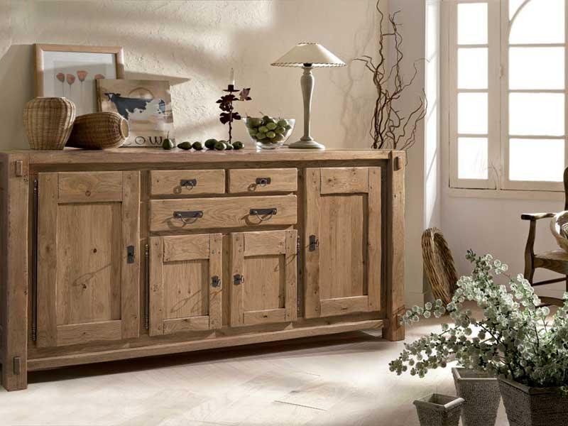 s jours saint marcellin saint marcellin par les meubles bodin literie tables en bois cuisines. Black Bedroom Furniture Sets. Home Design Ideas