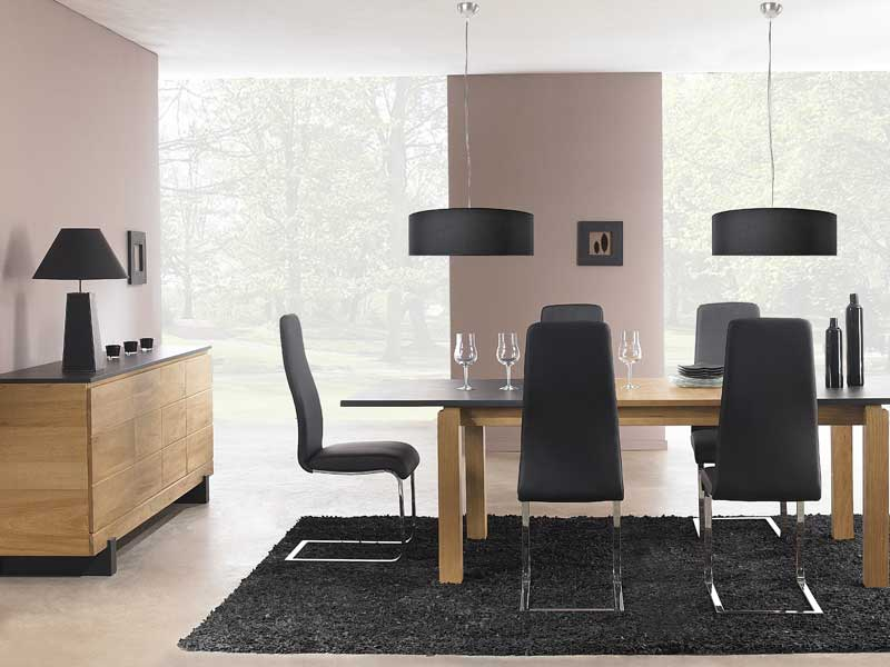 meuble artisanal en sejour sammlung von. Black Bedroom Furniture Sets. Home Design Ideas