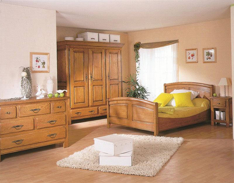 Catalogue des meubles en bois for Catalogue de meuble en bois