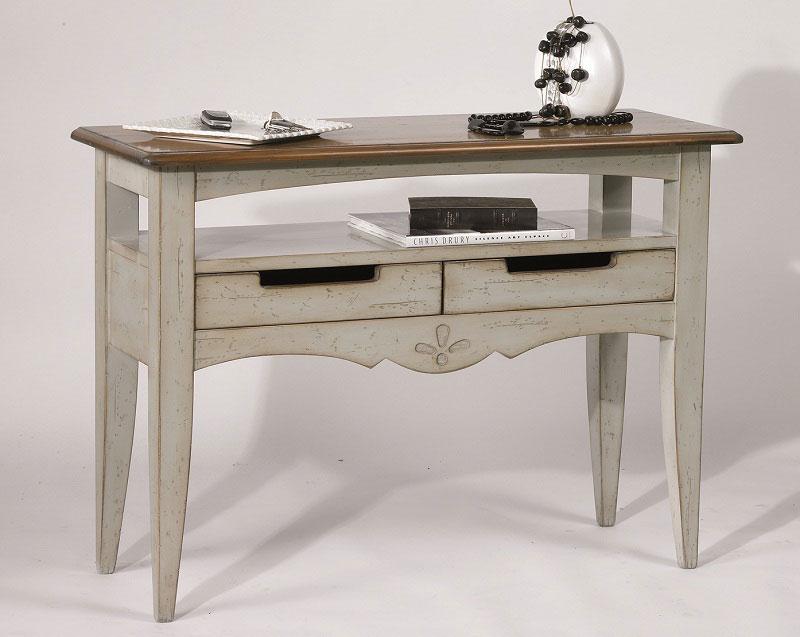 Petits meubles 38 saint marcellin par les meubles bodin for Petits meubles cuisine
