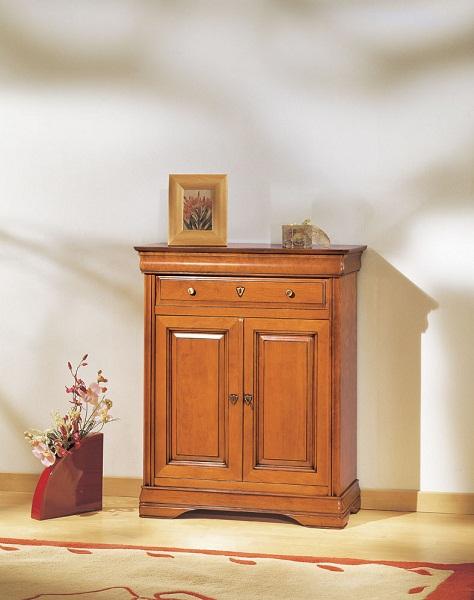 petits meubles saint marcellin meuble dentree saphir saint marcellin par les meubles bodin literie tables en bois cuisines salons et meubles en bois - Meuble D Entree Bois