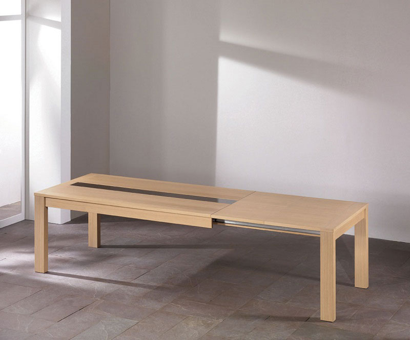 tables saint marcellin table oslo saint marcellin par les meubles bodin literie tables en bois. Black Bedroom Furniture Sets. Home Design Ideas