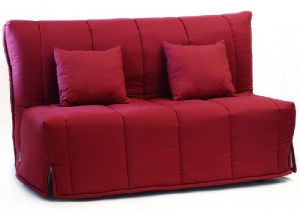 banquettes bz et clic clac 38 saint marcellin par les. Black Bedroom Furniture Sets. Home Design Ideas