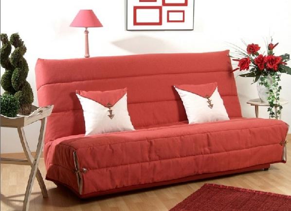 banquettes bz et clic clac saint marcellin berangere saint marcellin par les meubles bodin. Black Bedroom Furniture Sets. Home Design Ideas
