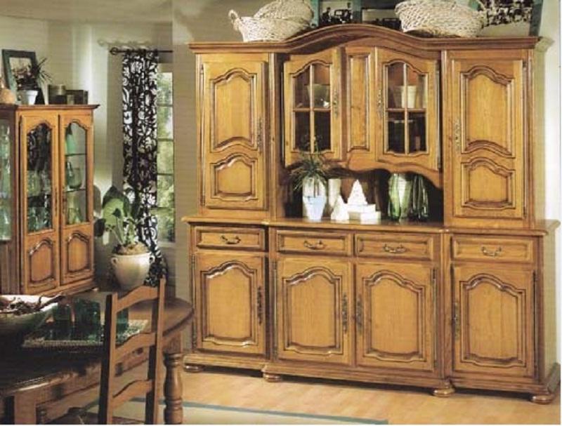 s jours saint marcellin luberon saint marcellin par les meubles bodin literie tables en bois. Black Bedroom Furniture Sets. Home Design Ideas