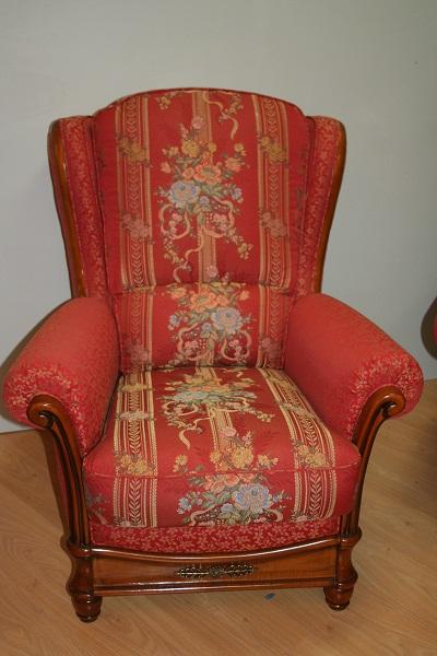 canap s et fauteuils saint marcellin espace fin de serie destockage saint marcellin par les. Black Bedroom Furniture Sets. Home Design Ideas