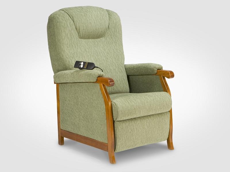 fauteuils de relaxation 38 saint marcellin par les meubles bodin b niste meubles salons. Black Bedroom Furniture Sets. Home Design Ideas