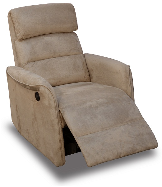 Fauteuils de relaxation 38 saint marcellin par les meubles bodin b niste m - Fauteuil relaxant but ...