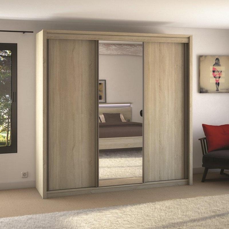 magasin de meubles saint marcellin is re 38 meubles. Black Bedroom Furniture Sets. Home Design Ideas