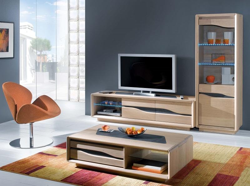 s jours saint marcellin sejour ceram saint marcellin par. Black Bedroom Furniture Sets. Home Design Ideas