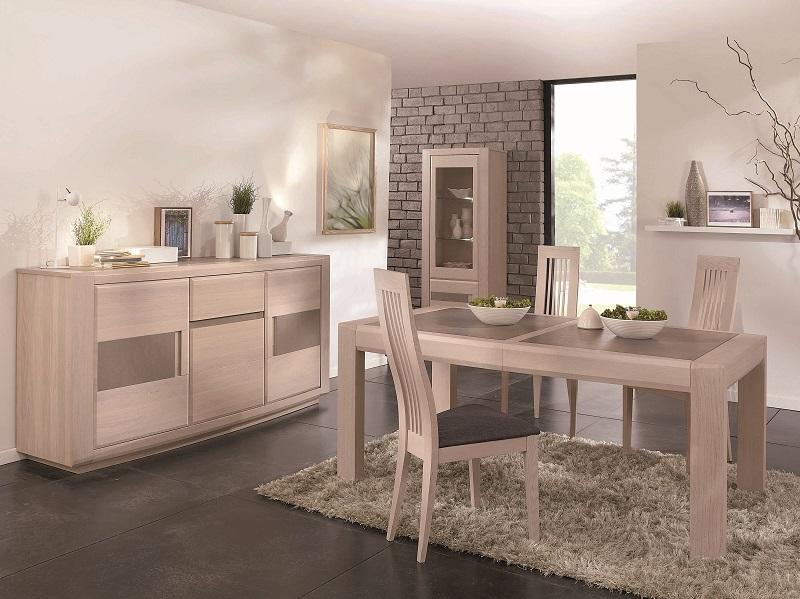 s jours saint marcellin sejour ushuaia saint marcellin par les meubles bodin literie tables en. Black Bedroom Furniture Sets. Home Design Ideas
