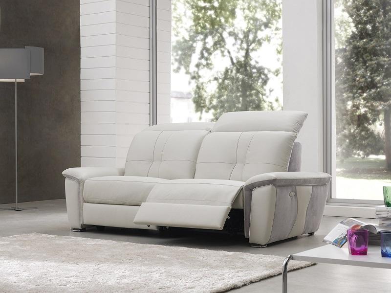 Canap s et fauteuils 38 saint marcellin par les meubles for Meuble salon a composer