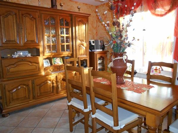 meubles d 39 occasion saint marcellin par les meubles bodin. Black Bedroom Furniture Sets. Home Design Ideas