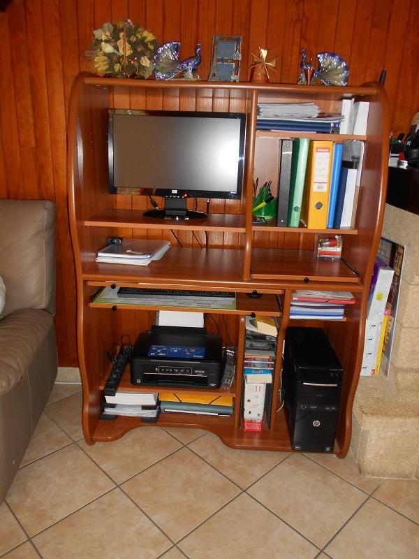 meubles d occasion avec les meilleures collections d 39 images. Black Bedroom Furniture Sets. Home Design Ideas