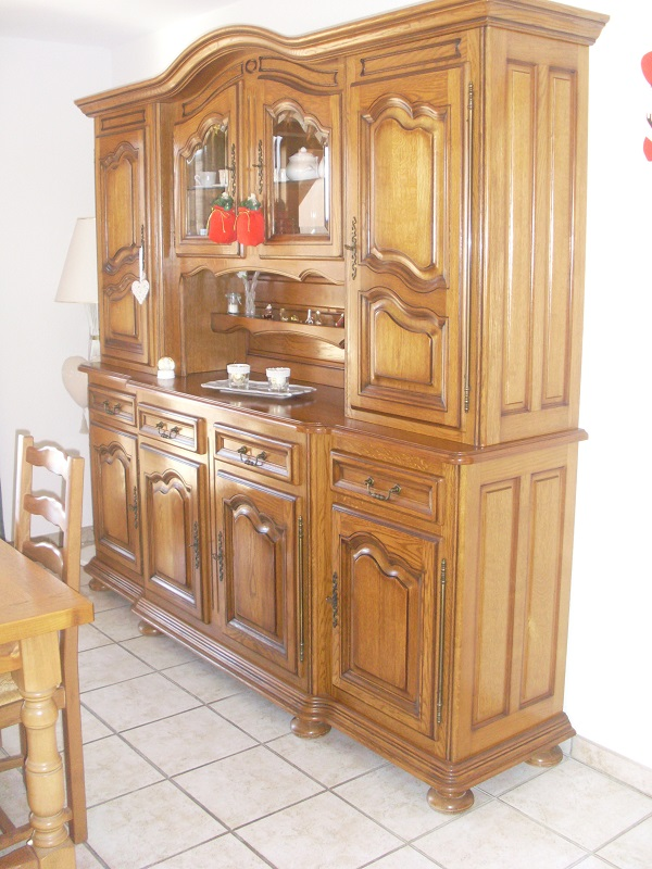 Meubles D Occasion Saint Marcellin Buffet Rustique Saint Marcellin